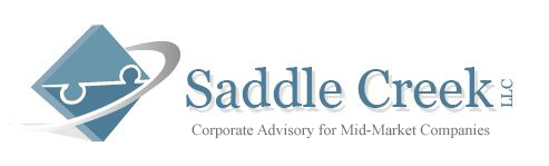 Saddle Creek LLC